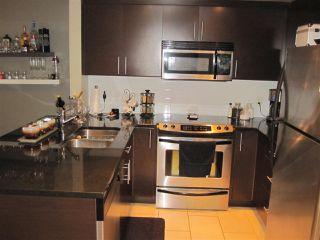 "Photo 7: 1107 555 DELESTRE Avenue in Coquitlam: Coquitlam West Condo for sale in ""CORA"" : MLS®# R2381640"