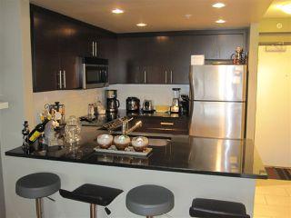 "Photo 5: 1107 555 DELESTRE Avenue in Coquitlam: Coquitlam West Condo for sale in ""CORA"" : MLS®# R2381640"