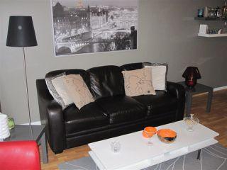 "Photo 3: 1107 555 DELESTRE Avenue in Coquitlam: Coquitlam West Condo for sale in ""CORA"" : MLS®# R2381640"