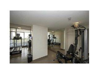 "Photo 15: 1107 555 DELESTRE Avenue in Coquitlam: Coquitlam West Condo for sale in ""CORA"" : MLS®# R2381640"