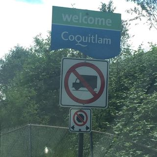 "Photo 19: 1107 555 DELESTRE Avenue in Coquitlam: Coquitlam West Condo for sale in ""CORA"" : MLS®# R2381640"