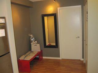 "Photo 11: 1107 555 DELESTRE Avenue in Coquitlam: Coquitlam West Condo for sale in ""CORA"" : MLS®# R2381640"