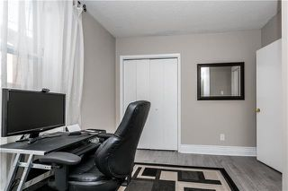 Photo 14: 489 Hethrington Avenue in Winnipeg: Fort Rouge Residential for sale (1Aw)  : MLS®# 1916145