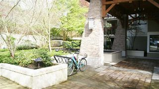 """Photo 16: 119 2088 BETA Avenue in Burnaby: Brentwood Park Condo for sale in """"MEMENTO"""" (Burnaby North)  : MLS®# R2383941"""
