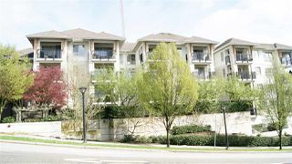 """Photo 20: 119 2088 BETA Avenue in Burnaby: Brentwood Park Condo for sale in """"MEMENTO"""" (Burnaby North)  : MLS®# R2383941"""