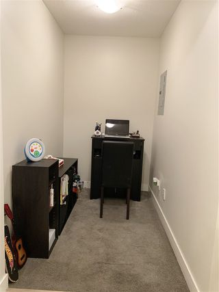 """Photo 10: 119 2088 BETA Avenue in Burnaby: Brentwood Park Condo for sale in """"MEMENTO"""" (Burnaby North)  : MLS®# R2383941"""