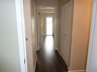 Photo 12: 20 10940 SPRINGMONT Drive in Richmond: Steveston North Townhouse for sale : MLS®# R2385885