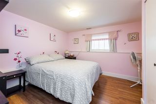Photo 11: 1781 HOWARD Avenue in Burnaby: Parkcrest House for sale (Burnaby North)  : MLS®# R2386197