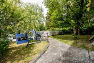 Photo 17: 1781 HOWARD Avenue in Burnaby: Parkcrest House for sale (Burnaby North)  : MLS®# R2386197