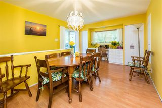 Photo 7: 1781 HOWARD Avenue in Burnaby: Parkcrest House for sale (Burnaby North)  : MLS®# R2386197