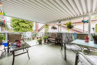 Photo 19: 1781 HOWARD Avenue in Burnaby: Parkcrest House for sale (Burnaby North)  : MLS®# R2386197
