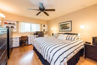 Photo 5: 1781 HOWARD Avenue in Burnaby: Parkcrest House for sale (Burnaby North)  : MLS®# R2386197
