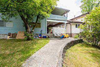 Photo 18: 1781 HOWARD Avenue in Burnaby: Parkcrest House for sale (Burnaby North)  : MLS®# R2386197