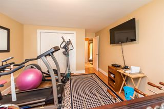 Photo 15: 1781 HOWARD Avenue in Burnaby: Parkcrest House for sale (Burnaby North)  : MLS®# R2386197