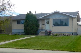 Main Photo:  in Edmonton: Zone 02 House for sale : MLS®# E4164646