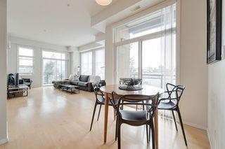 Photo 14: 308 10531 117 Street in Edmonton: Zone 08 Condo for sale : MLS®# E4164669