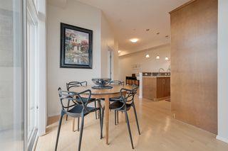 Photo 12: 308 10531 117 Street in Edmonton: Zone 08 Condo for sale : MLS®# E4164669