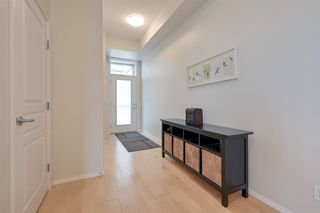 Photo 6: 308 10531 117 Street in Edmonton: Zone 08 Condo for sale : MLS®# E4164669