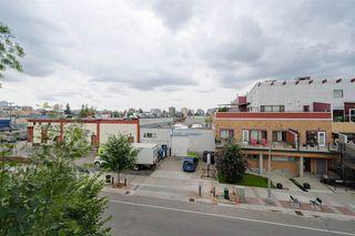 Photo 29: 308 10531 117 Street in Edmonton: Zone 08 Condo for sale : MLS®# E4164669