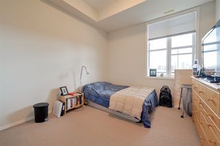Photo 22: 308 10531 117 Street in Edmonton: Zone 08 Condo for sale : MLS®# E4164669