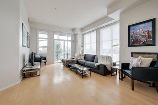 Photo 15: 308 10531 117 Street in Edmonton: Zone 08 Condo for sale : MLS®# E4164669
