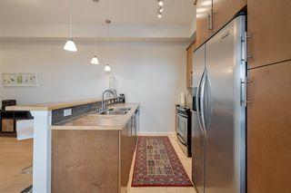 Photo 10: 308 10531 117 Street in Edmonton: Zone 08 Condo for sale : MLS®# E4164669