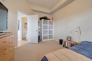 Photo 23: 308 10531 117 Street in Edmonton: Zone 08 Condo for sale : MLS®# E4164669