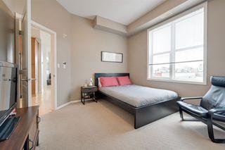 Photo 19: 308 10531 117 Street in Edmonton: Zone 08 Condo for sale : MLS®# E4164669