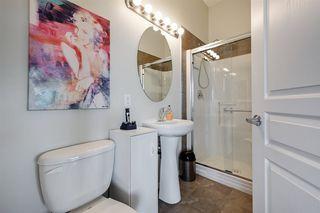 Photo 24: 308 10531 117 Street in Edmonton: Zone 08 Condo for sale : MLS®# E4164669