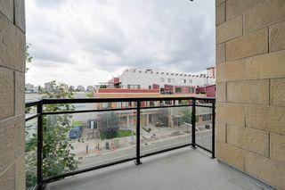 Photo 27: 308 10531 117 Street in Edmonton: Zone 08 Condo for sale : MLS®# E4164669