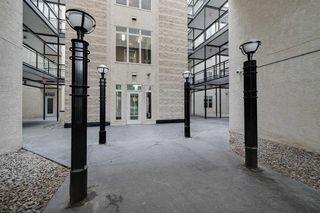 Photo 3: 308 10531 117 Street in Edmonton: Zone 08 Condo for sale : MLS®# E4164669