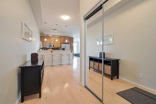 Photo 4: 308 10531 117 Street in Edmonton: Zone 08 Condo for sale : MLS®# E4164669