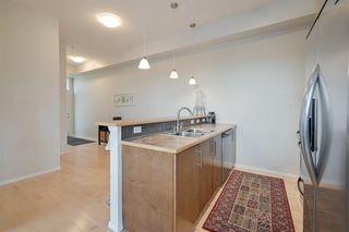 Photo 9: 308 10531 117 Street in Edmonton: Zone 08 Condo for sale : MLS®# E4164669