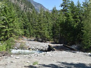 Photo 16: DL4361 DUFFY LAKE ROAD: Lillooet Lots/Acreage for sale (South West)  : MLS®# 152311