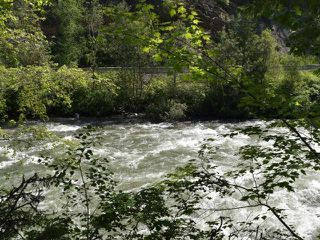Photo 2: DL4361 DUFFY LAKE ROAD: Lillooet Lots/Acreage for sale (South West)  : MLS®# 152311