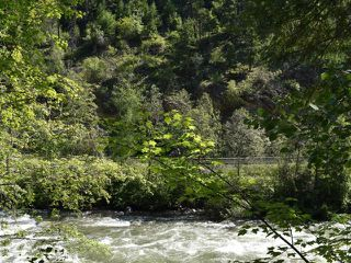 Photo 10: DL4361 DUFFY LAKE ROAD: Lillooet Lots/Acreage for sale (South West)  : MLS®# 152311