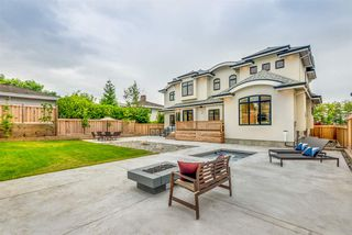 Photo 20: 7850 MAYFIELD Street in Burnaby: Burnaby Lake House for sale (Burnaby South)  : MLS®# R2387651