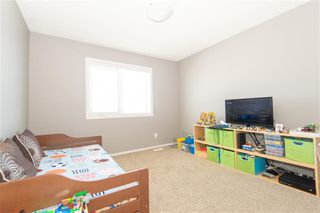 Photo 13: 42 RED TAIL Way: St. Albert House Half Duplex for sale : MLS®# E4167396