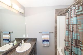 Photo 9: 42 RED TAIL Way: St. Albert House Half Duplex for sale : MLS®# E4167396