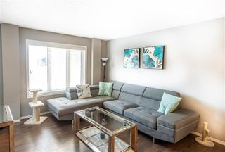 Photo 4: 42 RED TAIL Way: St. Albert House Half Duplex for sale : MLS®# E4167396