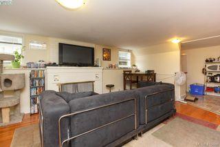 Photo 29: 1258 Montrose Avenue in VICTORIA: Vi Hillside Single Family Detached for sale (Victoria)  : MLS®# 415698