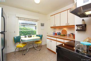 Photo 13: 1258 Montrose Avenue in VICTORIA: Vi Hillside Single Family Detached for sale (Victoria)  : MLS®# 415698