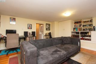 Photo 30: 1258 Montrose Avenue in VICTORIA: Vi Hillside Single Family Detached for sale (Victoria)  : MLS®# 415698