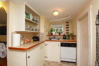 Photo 31: 1258 Montrose Avenue in VICTORIA: Vi Hillside Single Family Detached for sale (Victoria)  : MLS®# 415698