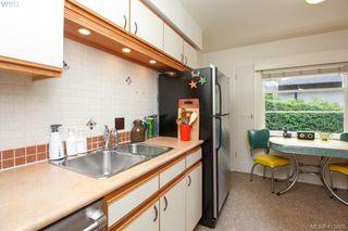 Photo 11: 1258 Montrose Avenue in VICTORIA: Vi Hillside Single Family Detached for sale (Victoria)  : MLS®# 415698