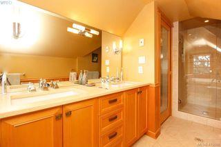 Photo 22: 1258 Montrose Avenue in VICTORIA: Vi Hillside Single Family Detached for sale (Victoria)  : MLS®# 415698