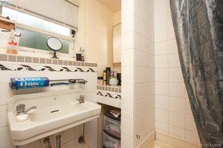 Photo 35: 1258 Montrose Avenue in VICTORIA: Vi Hillside Single Family Detached for sale (Victoria)  : MLS®# 415698