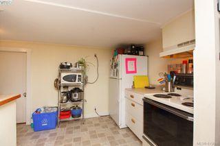 Photo 32: 1258 Montrose Avenue in VICTORIA: Vi Hillside Single Family Detached for sale (Victoria)  : MLS®# 415698