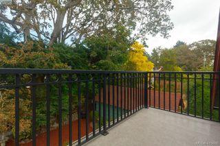 Photo 24: 1258 Montrose Avenue in VICTORIA: Vi Hillside Single Family Detached for sale (Victoria)  : MLS®# 415698