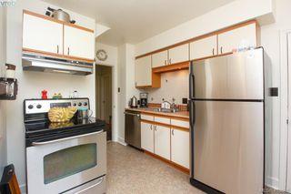 Photo 12: 1258 Montrose Avenue in VICTORIA: Vi Hillside Single Family Detached for sale (Victoria)  : MLS®# 415698